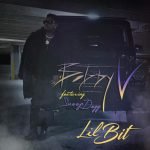 New Video: Bobby V - Lil' Bit (featuring Snoop Dogg) (Premiere)