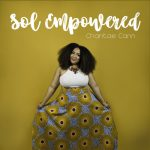 New Music: Chantae Cann - Craters (featuring PJ Morton)