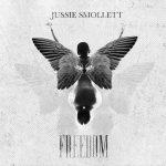 New Music: Jussie Smollett - Freedom