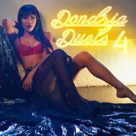 Dondria Duets 4