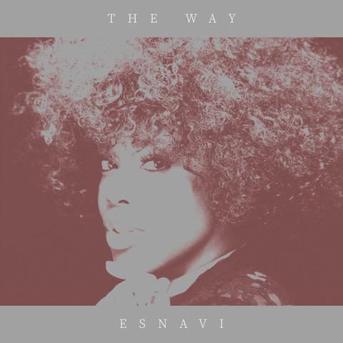 Esnavi - The Way