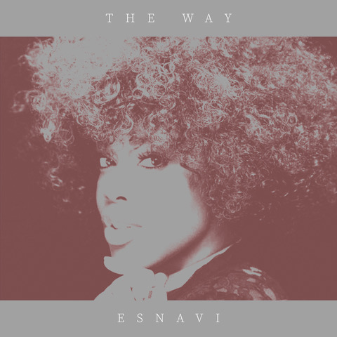 Esnavi - The Way