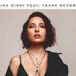 New Music: Lina Nikol - All I Need (featuring Frank McComb)