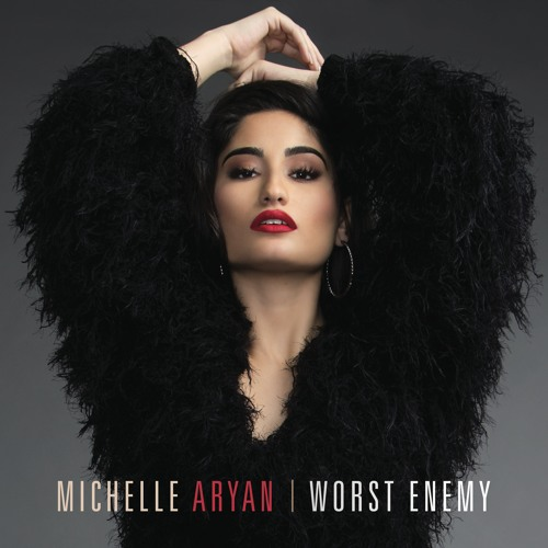 Michelle Aryan Worst Enemy