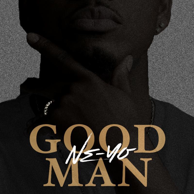 NeYo Good Man