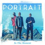 New Music: Portrait - In the Moment