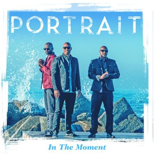 New Music: Portrait – In the Moment