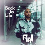 New Music: Rai - Back to Life