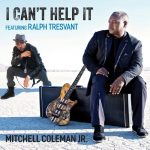 New Music: Ralph Tresvant & Mitchell Coleman - I Can't Help It (Michael Jackson Remake)