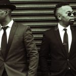 "Ruff Endz Interview: New Album ""Soul Brothers"", Reuniting as Group, Coming Together for Baltimore"