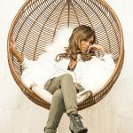 """New Music: Chante Moore - One Love + Announces New EP """"1 of 4"""""""
