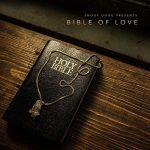 """Snoop Dogg Releases Gospel Project """"Bible of Love"""" (Album Stream)"""