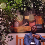 New Video: Blvck Rose - Video Girl (featuring FuNSHO)