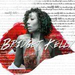 New Video: Bridget Kelly - In the Grey
