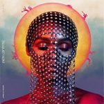New Video: Janelle Monae - Crazy Classic Life