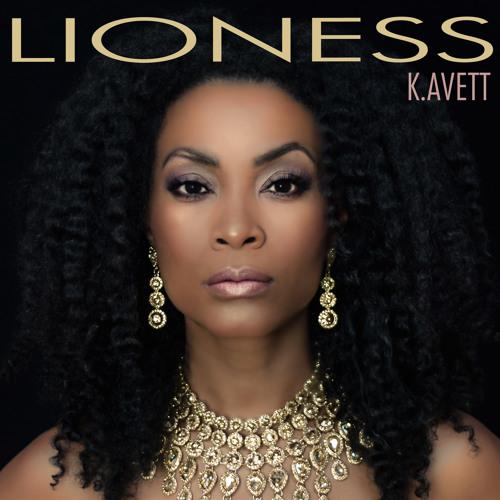 K. Avett Lioness