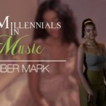 Amber Mark Interview   Millennials in Music