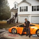 New Video: Jacquees & Donell Jones - 23