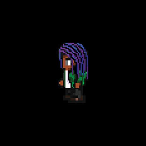 Lalah Hathaway Honestly Deluxe Edition
