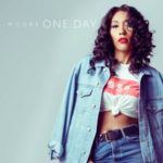 New Music: Anna Moore - One Day (EP) + Cloud Surfing