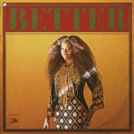 New Music: Estelle - Better (Produced by Harmony Samuels)
