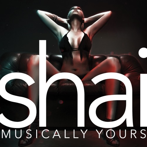 Shai Musically Yours