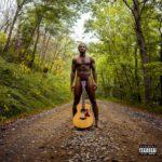 New Music: Lloyd - Caramel
