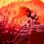 New Music: Mario - Drowning