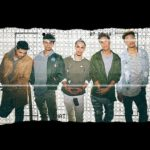 """R&B Group B5 Release First New Single in Years With """"Do That"""""""