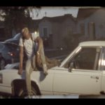 """BJ the Chicago Kid Releases """"Opening Ceremony"""" Short Film"""