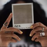 New Video: H.E.R. – Could've Been (Featuring Bryson Tiller)