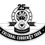 Jermaine Dupri Announces So So Def 25th Anniversary Tour with Jagged Edge, Xscape, Anthony Hamilton & More