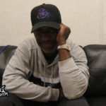 "Shawn Stockman Interview: New Solo Album, New Single ""Feelin Lil Som'n"", Boyz II Men Legacy"