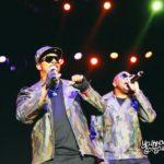 Recap & Photos: 112 Perform At Pacific National Exhibition in Vancouver, Canada 8/28/18