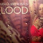 New Music: Marsha Ambrosius - Flood