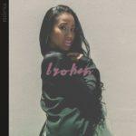 New Music: Miesa - Broken