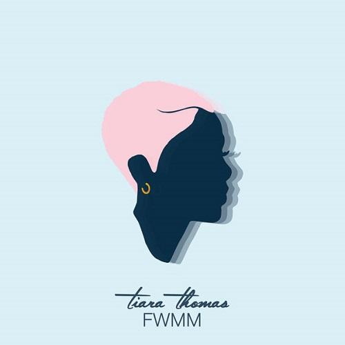 Tiara Thomas FWMM