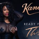 New Video: Kandi - Ready For This