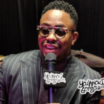"""Raheem DeVaughn Interview: New Album """"Decade of a Love King"""", Staying Inspired"""