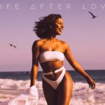 New Music: Victoria Monet - Live After Love, Part 2 (EP)