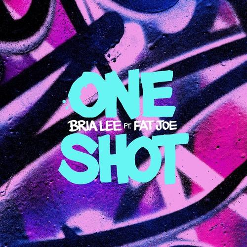 Bria Lee One Shot