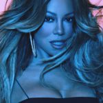 "Mariah Carey Releases New Album ""Caution"" (Stream)"