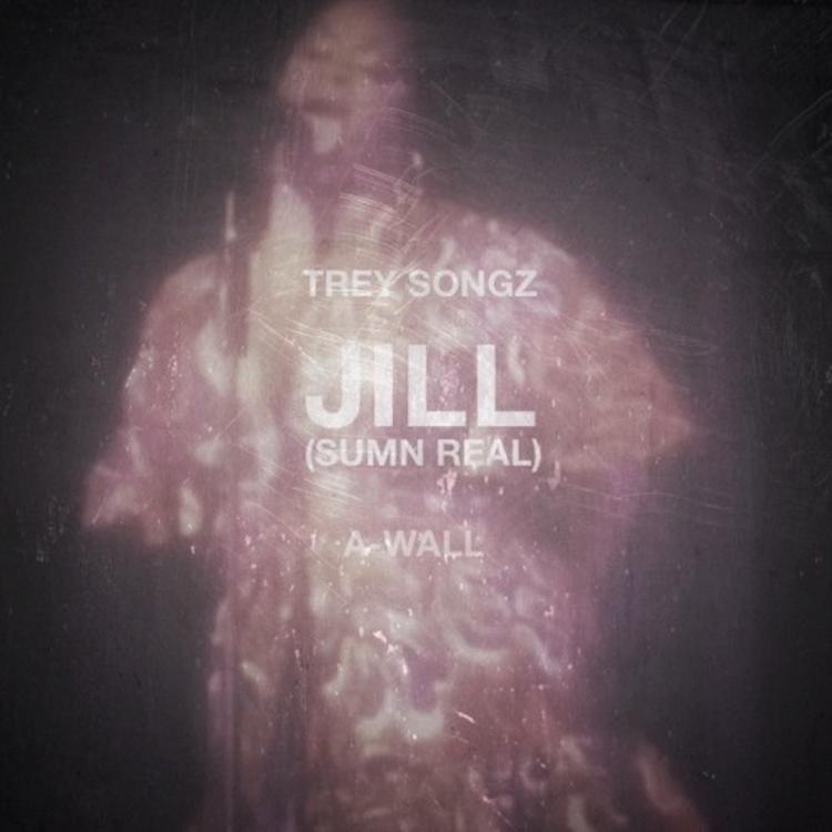 Trey Songz Jill Sumn Real