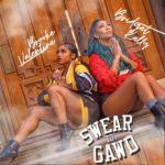 New Music: Brooke Valentine & Bridget Kelly - Swear to Gawd