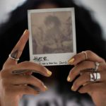 New Music: H.E.R. - I Used to Know Her: Part 2 (EP)