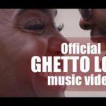 New Video: Pamela Long (of Total) - Ghetto Love