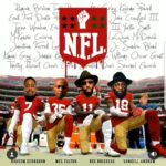 """Raheem DeVaughn Introduces New Artist Bee Boisseau With Thought Provoking Single """"NFL"""""""