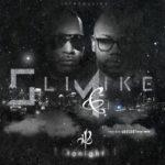 New Music: Slim & Mike (of 112) - Tonight