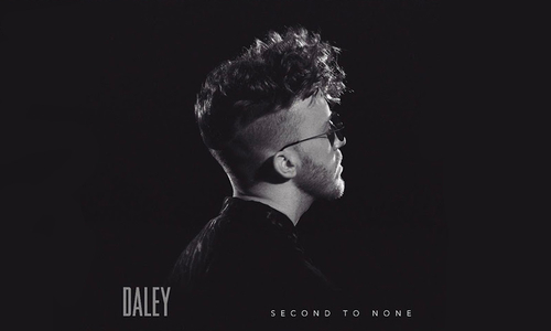 New Video: Daley – Second To None