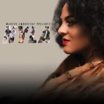 """Marsha Ambrosius Announces the """"NYLA Tour"""" With Special Guest Elle Varner"""